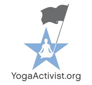 YogaActivistLogoFinal web 300x275 Our mission