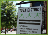 14th sign thumb Four Unexpected Life Lessons from Yoga District Teacher Training