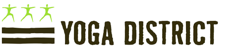 UPCOMING & ONGOING: Weekly: Community Kirtan, Yoga and Meditation select days and times every week at Yoga District locations in DC, Free, donations welcome