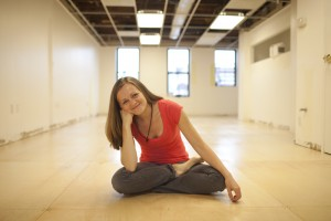 yoga h street dc
