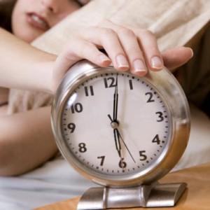 hitting alarm clock 300x300 500 Hour Teacher Training Curriculum