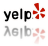 yelp4 Yoga: A Religious Practice or a Practice to Expand Quality of Life?