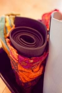 free mat storage yoga dc