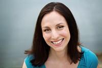 Teresa-Spencer-Yoga-District-Teacher
