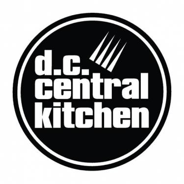 Image result for dc central kitchen