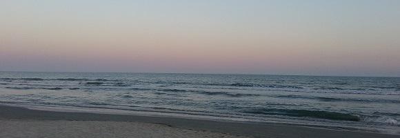 Ayurveda Beach