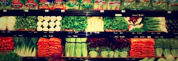 shopping_strat