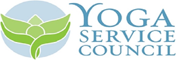 ysc logo cropped Teaching Yoga in Service Settings: Best Practices and Common Mistakes by Jasmine Chehrazi