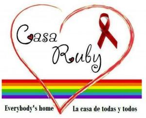 Casa Ruby 2