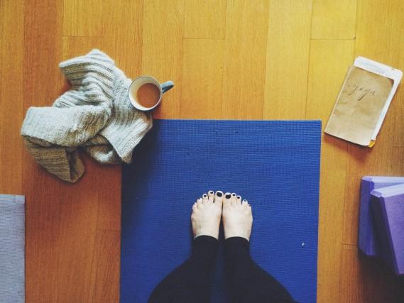 IMG 8243 e1424990454548 What I Learned in YD Yoga Teacher Training
