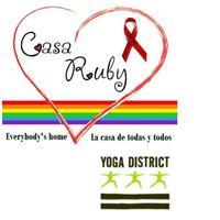 CasaRuby