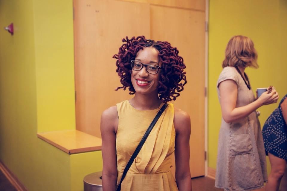 Kat's Teacher Feature Pic