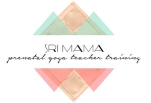 Sri Mama