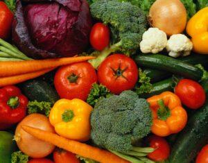 Conscious Eating: Navigating Food Labels